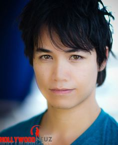 Shannon Kook is a South African actor. He become born in Johannesburg, South Africa.