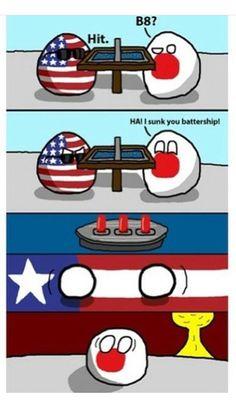"""Triggered"" (Japan, USA)"