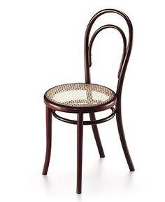 sillas de diseño famosas - Buscar con Google