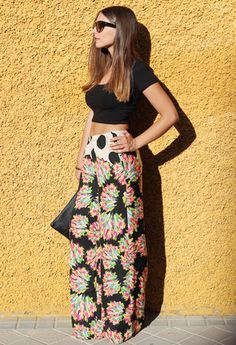 Asos CamisetasComprar onlineComprar online, Zara  Pantalones and VJstyle  Clutches