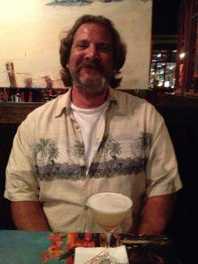Carl enjoying my martini Siesta Key Beach, Martini, Button Down Shirt, Men Casual, Hipster, Mens Tops, Shirts, Style, Fashion