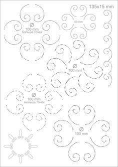https://www.google.com/search?q=brad griffies pattern template