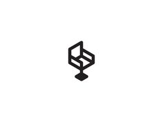 Chair | Logo Love | Pinterest | Office furniture, Logos and Shopping