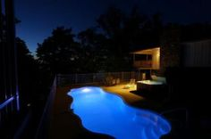 Vacationrentals.com 6 bedroom House sleeps 20 in Lake of the Ozarks, Missouri - Lake of the Ozarks-Private Pools-Hot Tub-Home-5-6 Bedrooms