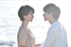 Ryo Yoshizawa, Pose Reference, Asian Beauty, Love Story, Actors & Actresses, Black Hair, Poses, Couple Photos, Couples