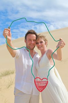 2 people 1 Life: Wedding 36 – Eastern Cape Afrikaans, South Africa