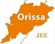 Odisha Joint Entrance Examination (OJEE) Board is going to be released Odisha JEE Admit Card 2014 held by the OJEE which will be conducted on 11-05-2014. The candidates who apply for this OJEE 2014 entrance exam, they can download their OJEE Hall Ticket 2014 from 20-04-2014. There are no. of candidates are applying for this OJEE 2014 exam.