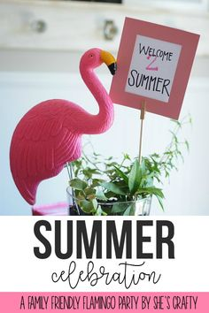 714 Best SUMMER CAMP - Ideas and projects for summertime fun