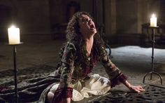 Penny Dreadful, Sky Atlantic, series two, episode one, review ...