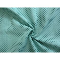 Dots small mint/old-green