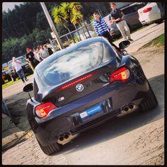 Motoclasico 2013 Motors