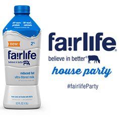 fair_life