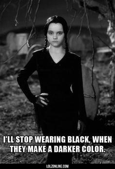 Even Darker Than Black#funny #lol #lolzonline