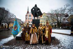 http://www.wejherowo.pl/galerie-zdjec/bractwa-kurkowe-z-wizyta-w-wejherowie-20-01-2015-g960.html