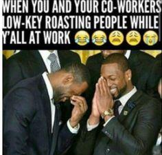 meme mad at coworker Dental Humor, Nurse Humor, Sarcastic Work Humor, Work Memes, Dental Assistant, American Life, Life Humor, Low Key, Comedy