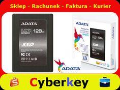 SSD 2.5'' Premier Pro SP900 128GB SATA3 ADATA