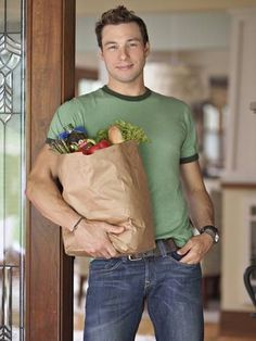 Now Eat This: Healthy Meal Makeovers with Celebrity Chef Rocco DiSpirito