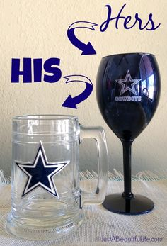 1000+ images about Sports on Pinterest   Dallas Cowboys, Alabama ...