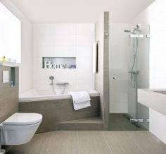 badkamer 250 - Google zoeken