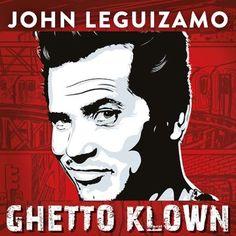 Ghetto Klown