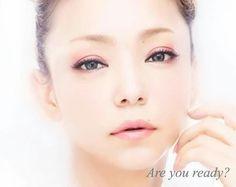 Cute Woman, Photograph, Make Up, Lady, Book, Photography, Photographs, Makeup, Beauty Makeup