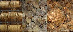 myrrh | Gold, Frankincense and Myrrh - LightBeam