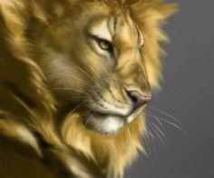 First Love Fantasy Women Woman Lion Big Cat Wallpaper Love Wallpaper Backgrounds, Hd Wallpaper, Laptop Wallpaper, Desktop Wallpapers, Deviant Art, Fantasy Women, Fantasy Art, Fantasy Dragon, Moon In Leo