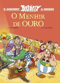 Tapas, Albert Uderzo, Lucky Luke, Bd Comics, Album, Illustrators, Audiobooks, Literature, Ebooks