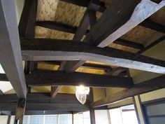 ◆ 古民家リフォーム物件・三重県www.furusatokikaku.net