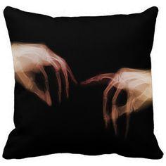 X-Ray Skeleton Two Fingers Touching Pillow  Case Sofa Cusion #XRayPillow #XRay #TwoFingerTouchPillow #CustomPillowcase #SofaCushion https://www.amazon.com/Skeleton-Fingers-Touching-Pillow-Cusion/dp/B01I1AIGDI?ie=UTF8&*Version*=1&*entries*=0