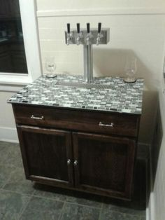 Show us your Kegerator - Page 378 - Home Brew Forums