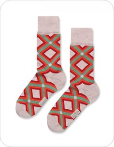 e8cb58c2cb Minden megrendelt zokni mellé ajándékba adunk egy RODDY zoknicsipeszt, hogy  kedvenc socksy zoknidat soha ne