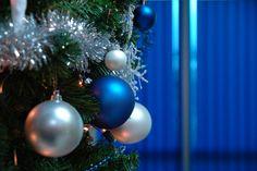 christmas tree     #christamas  #fiverr