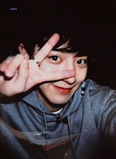 Polaroids do Chanyeol para o SM Super Idol League Exo Chanyeol, Kpop Exo, Kyungsoo, Kris Wu, Chen, Rapper, Exo Lockscreen, Z Cam, Exo Members