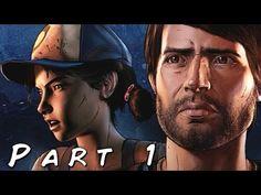 The Walking Dead Jeu Complet Télécharger – Jeux Nouveau Complet
