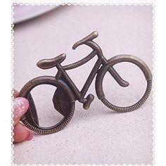 Gadget Master Flaschenöffner Fahrrad Gadget Master Bike Gadgets, Bottle Opener, Trends, Winter, Diamond, Patterned Socks, Dekoration, Shopping, Gifts