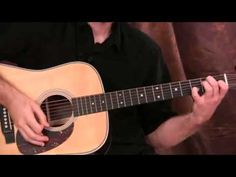 #3 Most Important Strumming Pattern For Acoustic Guitar