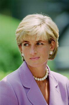 900 Diana 1990s Ideas In 2021 Princess Diana Diana Princess