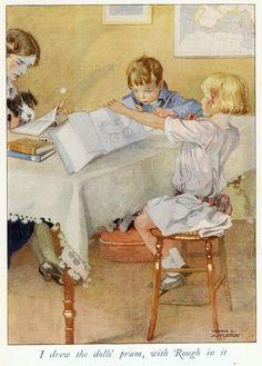 Honor Charlotte Appleton-Honor Charlotte Appleton (1879 - 1951) was born in Brighton, February 4, 1879 .