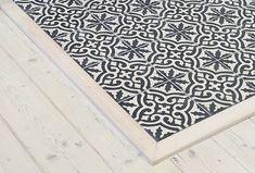 carreau de ciment deco idee cuisine, http://www.cocondedecoration.com/blog/2015/06/des-carreaux-de-ciment-dans-la-cuisine/