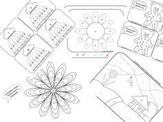 Materiale pentru VOCALE Blog, Blogging
