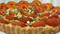 ... Pistachios !!! on Pinterest | Pistachios, Pistachio pie and Pistachio