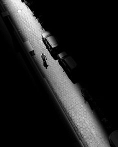 """2,961 mentions J'aime, 108 commentaires - Friends in Person (@friendsinperson) sur Instagram : """"Friendsinperson & Shooter Magazine GREAT CONTEST ** 2nd Place Winner for B&W category ** It's with…"""""""