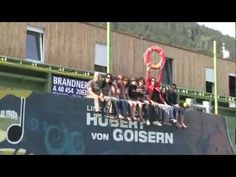 Hubert von Goisern: Linz Europa Tour West - YouTube Hubert Von Goisern, Europa Tour, Tours, Music, Youtube, Linz, Christmas, Musica, Musik