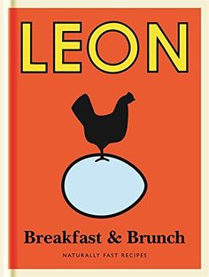 Little Leon: Breakfast & Brunch: Naturally Fast Recipes (Leon Minis) by Leon Restaurants Ltd http://www.amazon.co.uk/dp/1840916249/ref=cm_sw_r_pi_dp_NY4lwb0KCCS6N