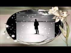 VALEN.- LOCO DE AMOR. ( Balada romantica aflamencada ) - YouTube
