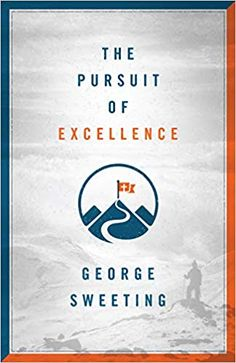 Buy The Pursuit of Excellence by George Sweeting and Read this Book on Kobo's Free Apps. Discover Kobo's Vast Collection of Ebooks and Audiobooks Today - Over 4 Million Titles! New Sign, Book Recommendations, Books Online, Christianity, Audiobooks, How To Find Out, Ebooks, This Book, Teaching