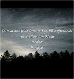 Ruby: Twenty One Pilots @zendaya247 one of my favorite songs off the older albums