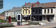 historic pictures of lawrenceburg, IN - Google Search Irish, Mansions, Google Search, House Styles, Summer, Pictures, Home Decor, Photos, Summer Time