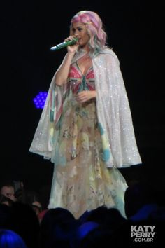 Last additions - kpbr - Katy Perry Brasil Photo Gallery Prismatic World Tour, Big Music, Katy Perry, Photo Galleries, The Incredibles, Gallery, Roof Rack